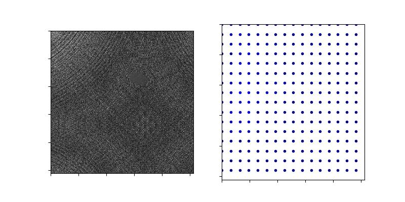 f:id:changlikesdesktop:20190308053344p:plain:w400