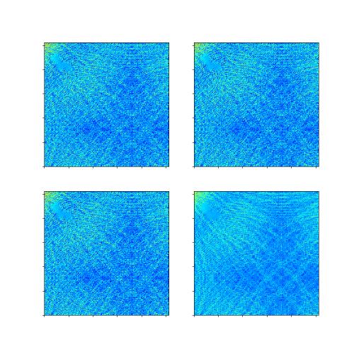 f:id:changlikesdesktop:20190321080041p:plain:w400