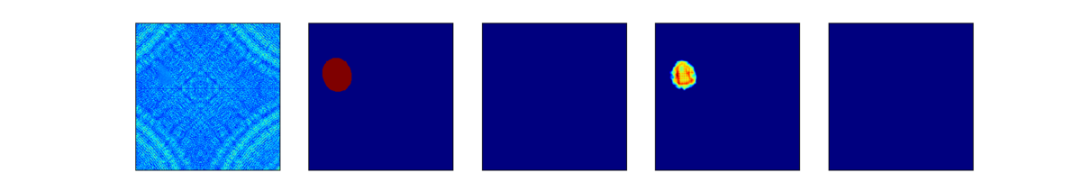 f:id:changlikesdesktop:20190819181905p:plain:w500