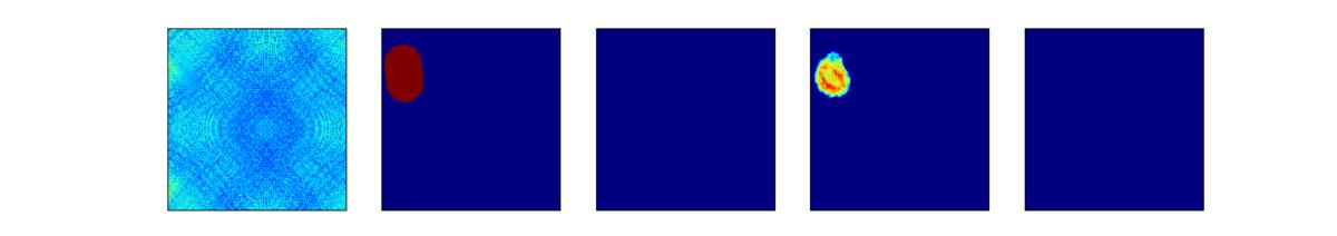 f:id:changlikesdesktop:20190819181920p:plain:w500