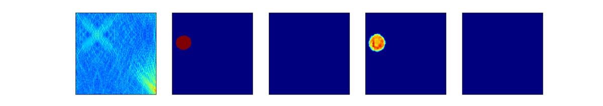 f:id:changlikesdesktop:20190819181934p:plain:w500