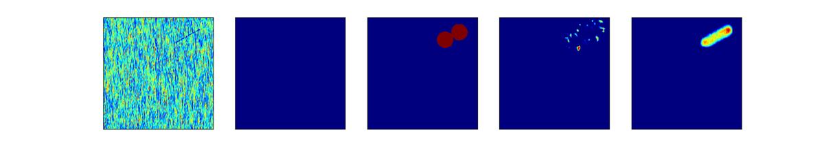 f:id:changlikesdesktop:20190819181949p:plain:w500