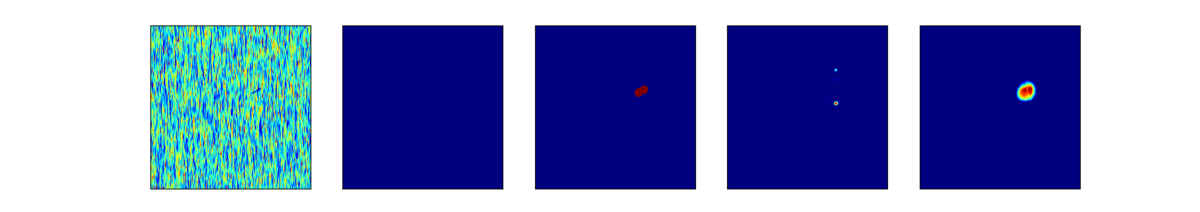 f:id:changlikesdesktop:20190819182000p:plain:w500
