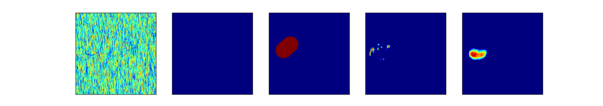 f:id:changlikesdesktop:20190819182016p:plain:w500