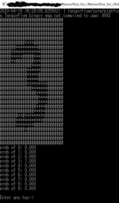 f:id:changlikesdesktop:20200418163002p:plain:w400