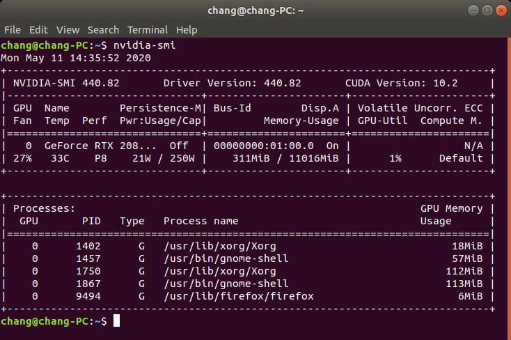 f:id:changlikesdesktop:20200511143641p:plain:w400