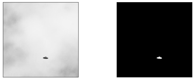 f:id:changlikesdesktop:20200630065526p:plain:w400