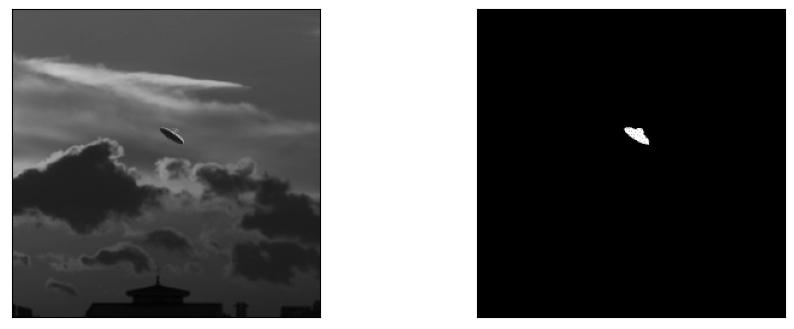 f:id:changlikesdesktop:20200630065538p:plain:w400