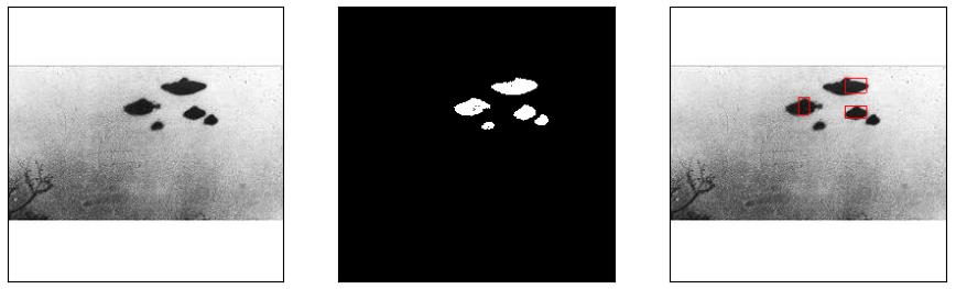 f:id:changlikesdesktop:20200630071432p:plain:w600