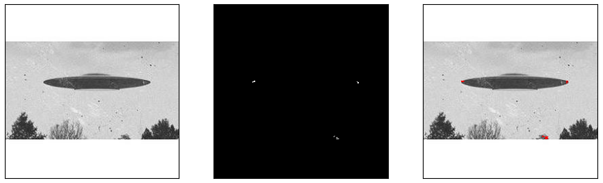 f:id:changlikesdesktop:20200630071443p:plain:w600