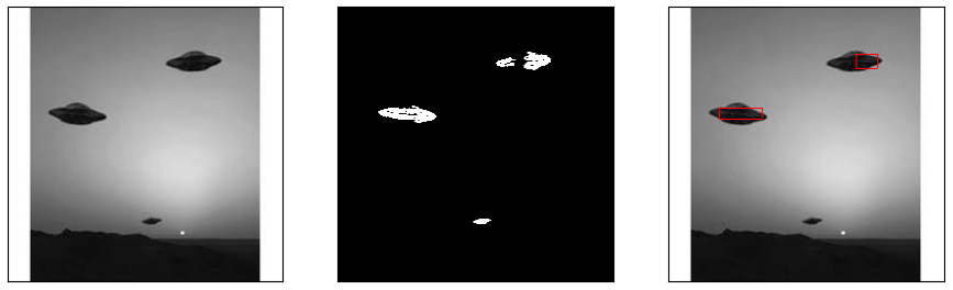 f:id:changlikesdesktop:20200630071455p:plain:w600