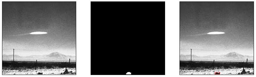 f:id:changlikesdesktop:20200630071506p:plain:w600