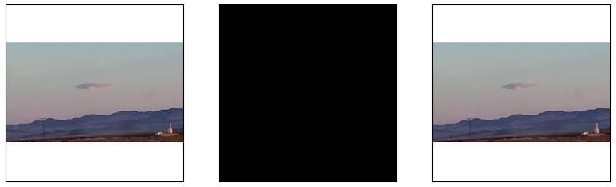 f:id:changlikesdesktop:20200630071517p:plain:w600
