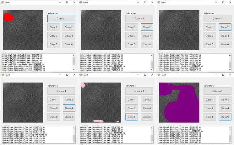 f:id:changlikesdesktop:20200719093912p:plain:w600