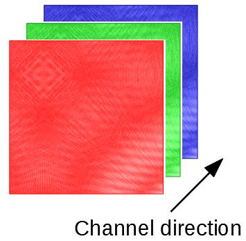 f:id:changlikesdesktop:20200730050803p:plain:w150
