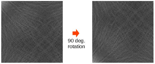f:id:changlikesdesktop:20200813071730p:plain:w600