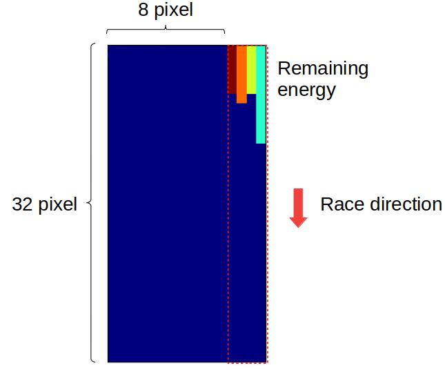 f:id:changlikesdesktop:20210304064842p:plain:w400