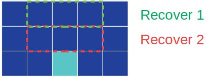 f:id:changlikesdesktop:20210304071517p:plain:w300