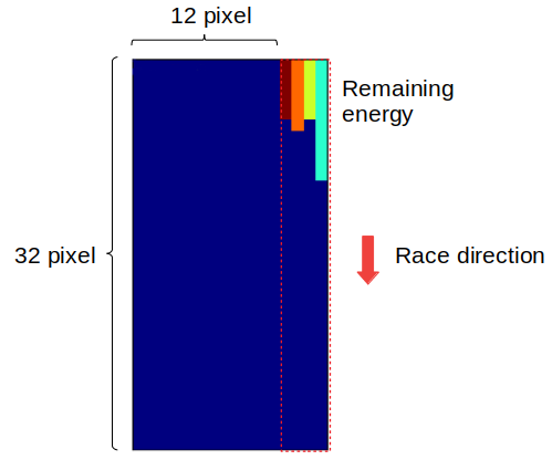 f:id:changlikesdesktop:20210327064735p:plain:w300