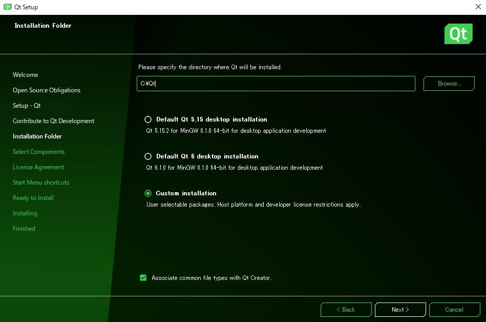 f:id:changlikesdesktop:20210507043520p:plain:w400