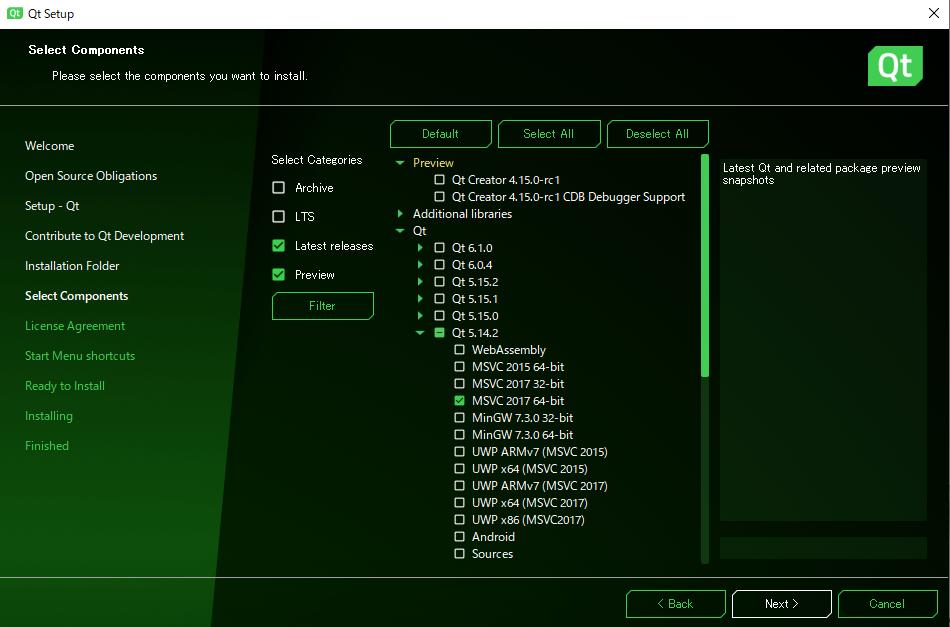 f:id:changlikesdesktop:20210507043610p:plain:w400