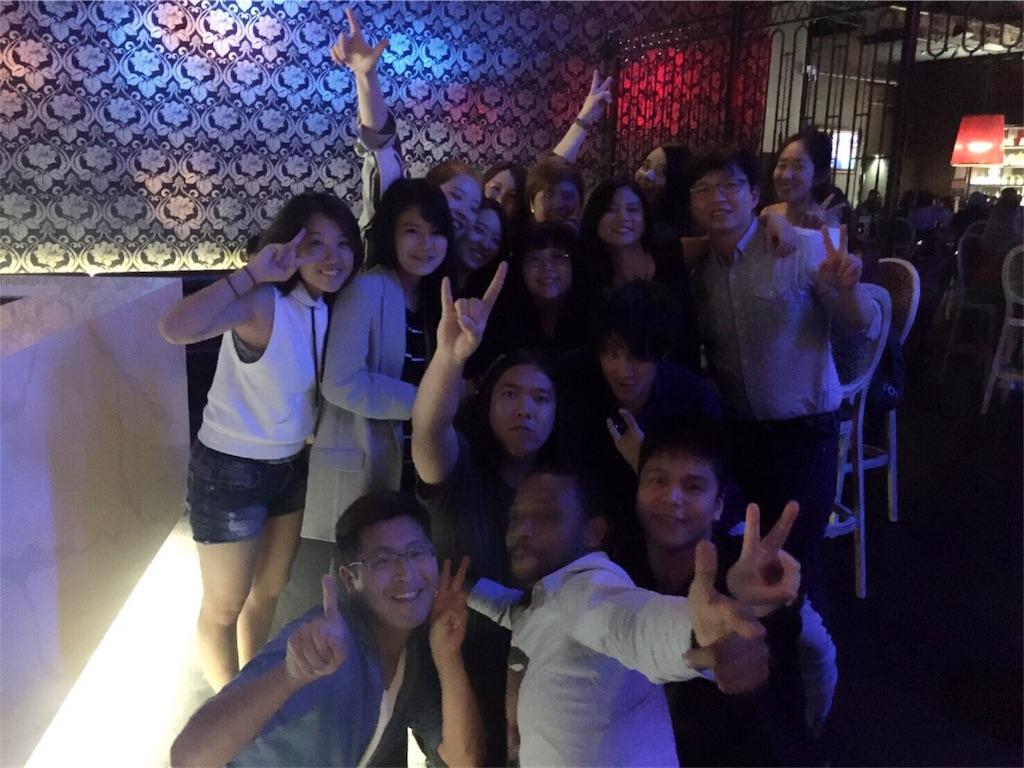 f:id:chanii1214:20161009114644j:image