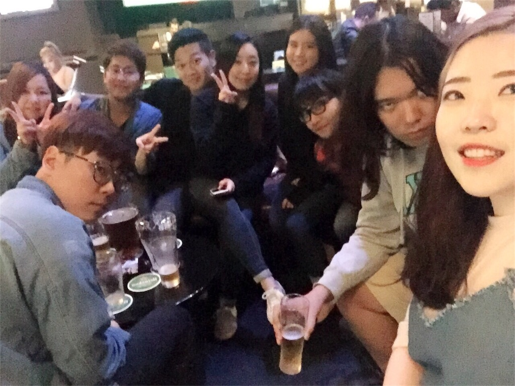 f:id:chanii1214:20161029111346j:image