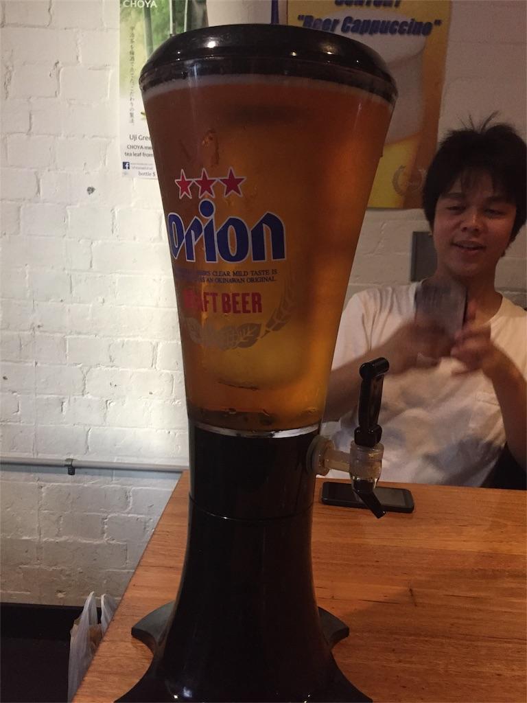 f:id:chanii1214:20161218212045j:image