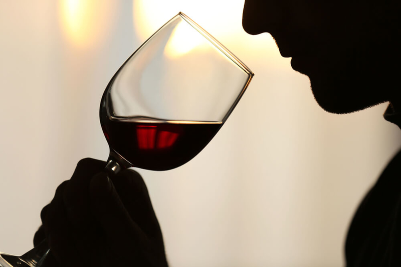 ランボルギーニワインの味わいや香り|theDANN media