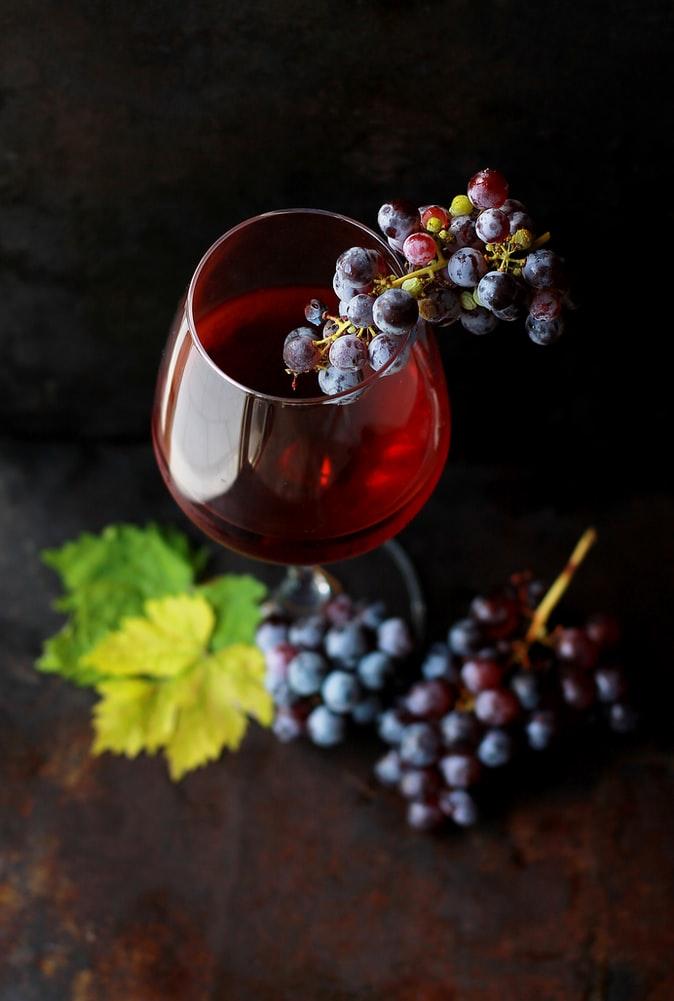 生ワインとは?|theDANN media