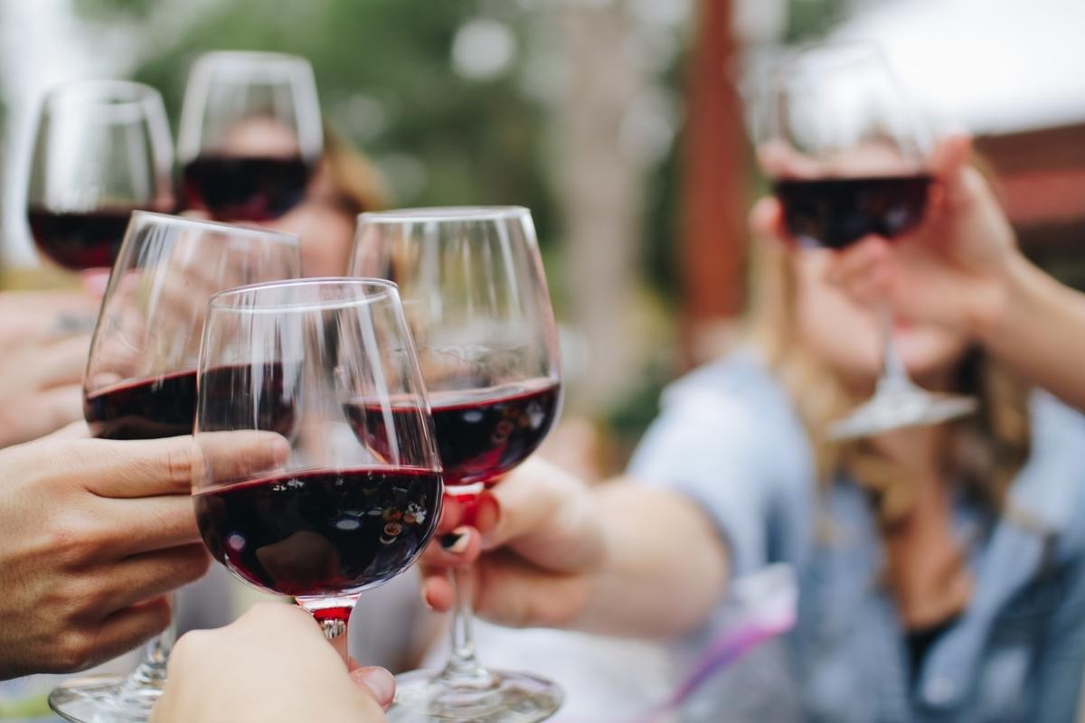 生ワインの味わいや香り|theDANN media
