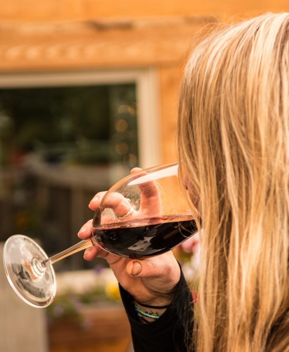 エシェゾーワインの味わいや香り|theDANN media