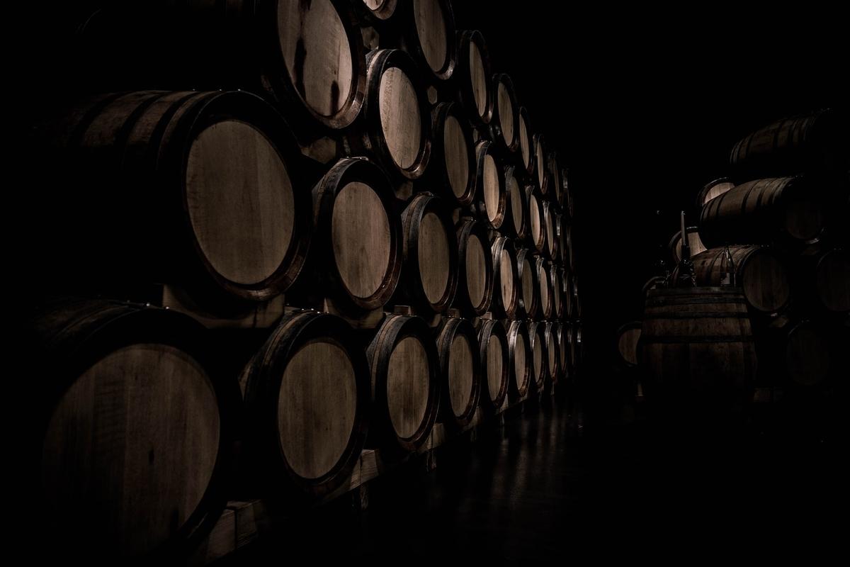 日本最古のワイナリー、まるき葡萄酒のワインをご紹介!|theDANN media