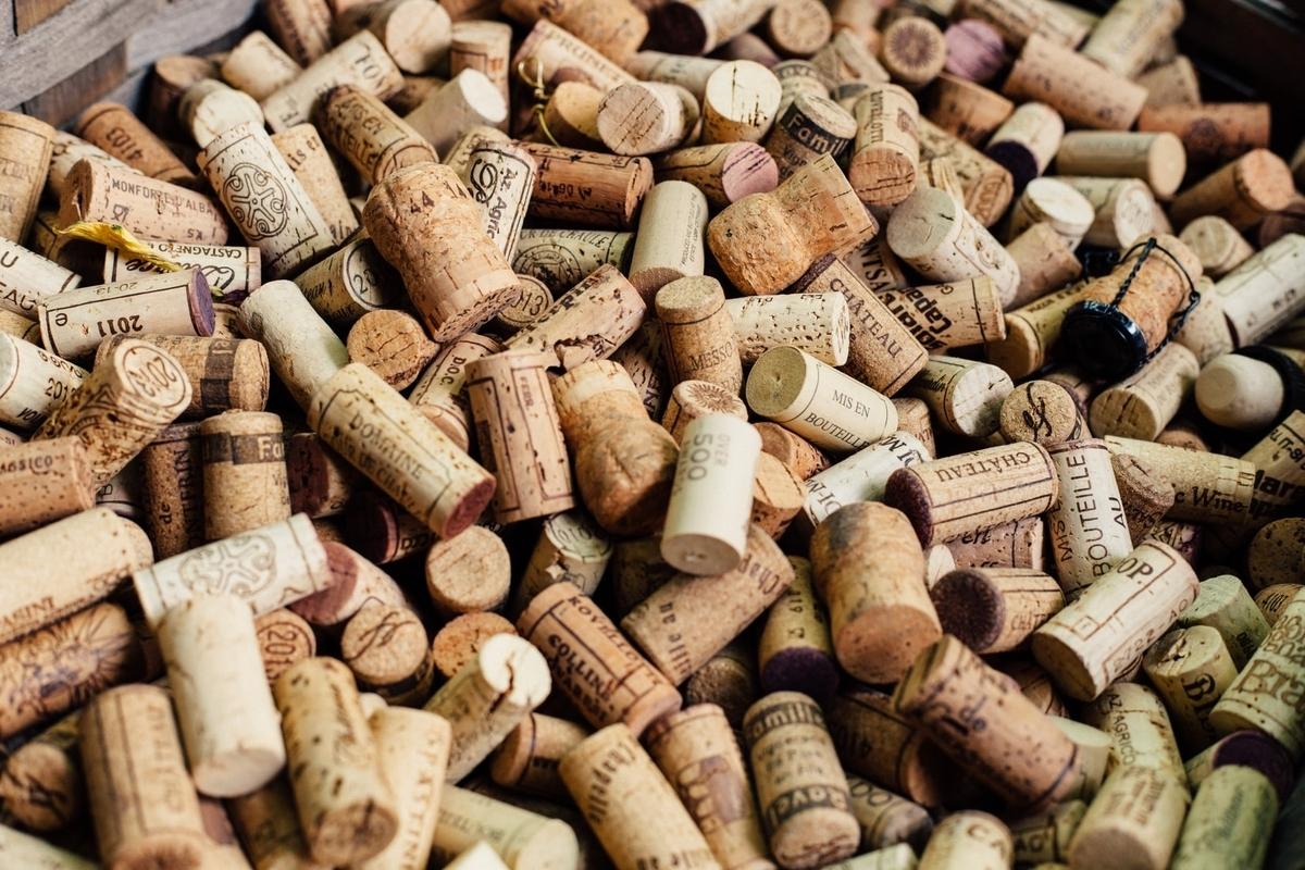 ナチュールワインとは?製造方法やおすすめワインをご紹介!|theDANN media