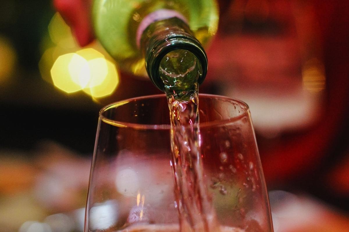 ポルトガルワインの味わいや香り|theDANN media