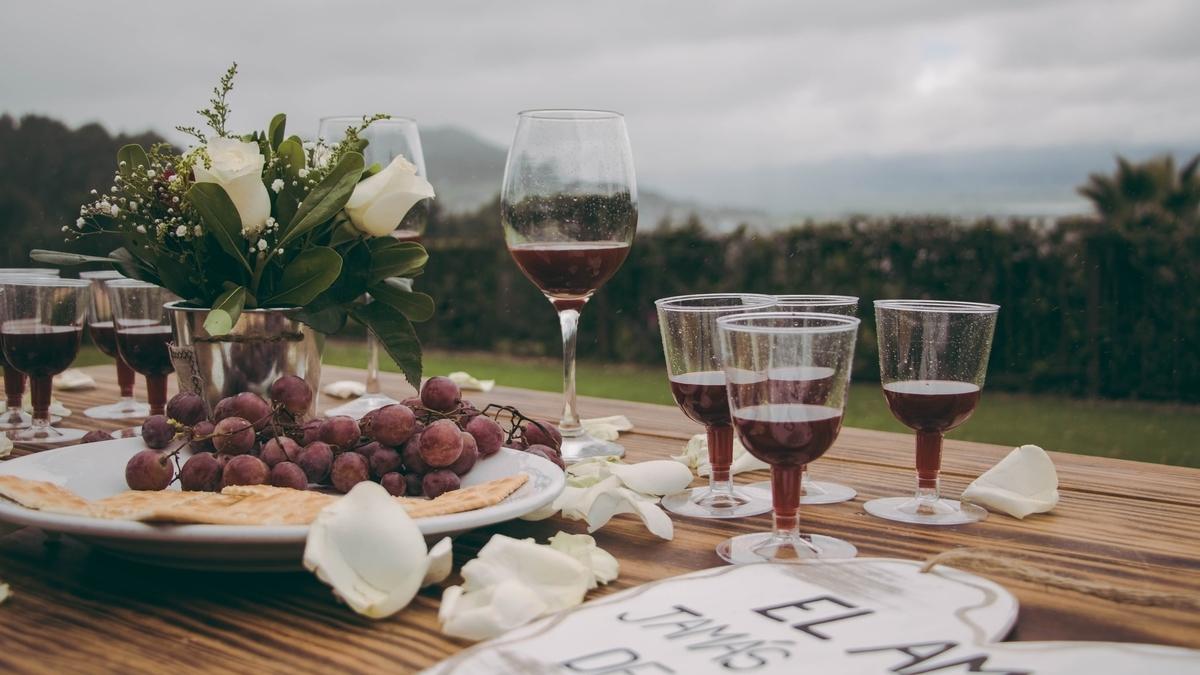 メルロー・ワインの特徴、味わいや香りを徹底解説!|theDANN media
