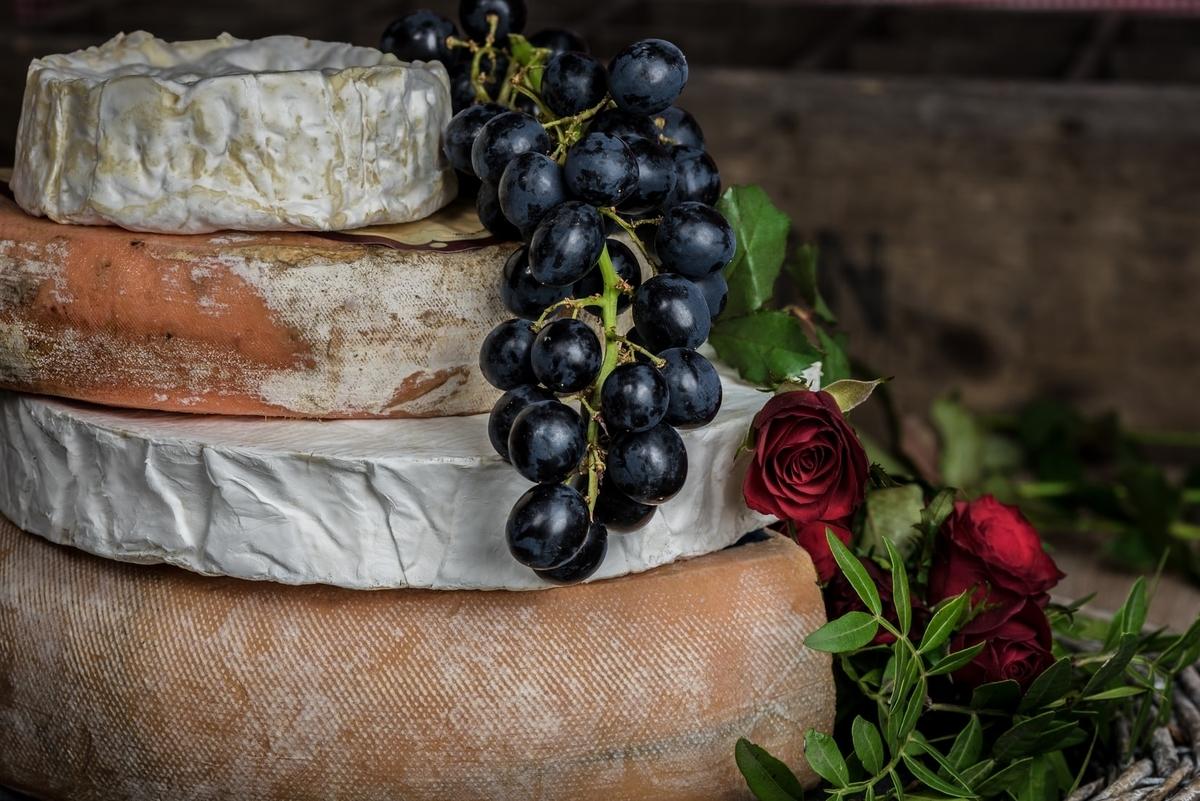 カベルネ・フランとは?フランスで有名なワインを徹底解説!|theDANN media