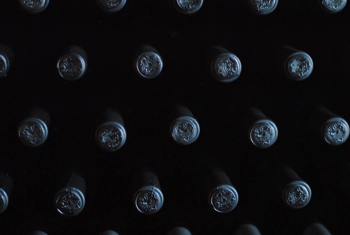 スパークリングワインの製造方法|theDANN media