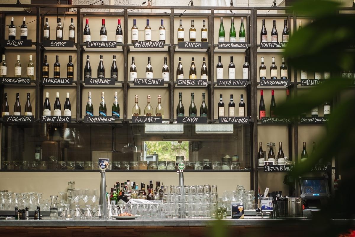 ヴィンテージワインの買い方|theDANN media