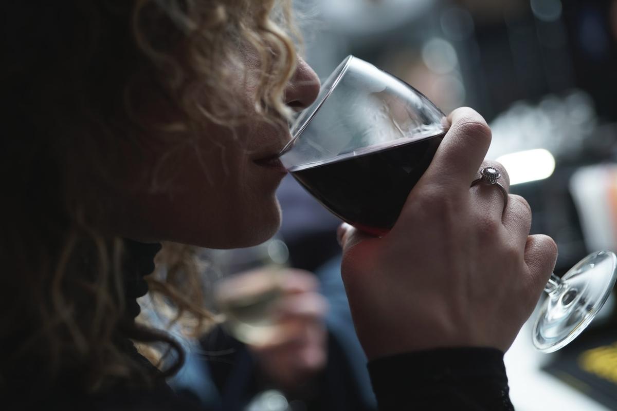 カルメネールの味わいや香り|theDANN media