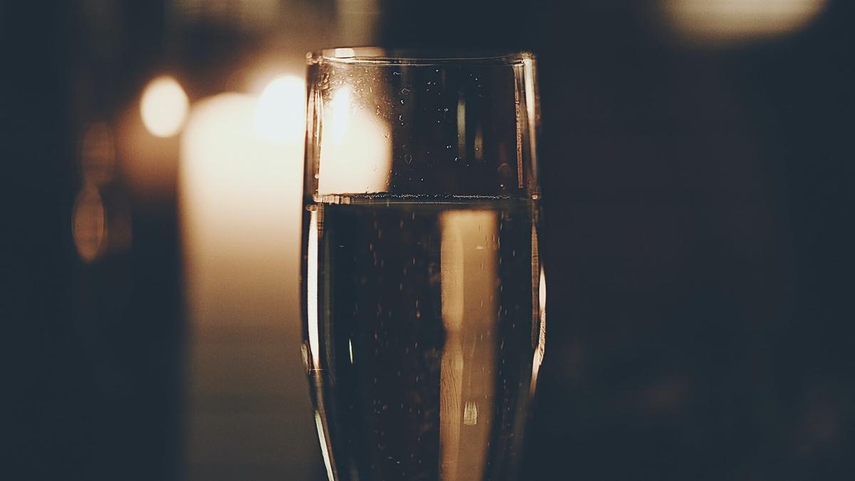 シャンパンの基準とは?あすすめ商品の味わいをご紹介!|theDANN media