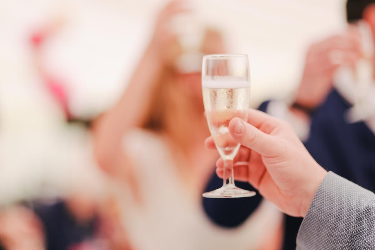 シャンパンの基準とは?|theDANN media