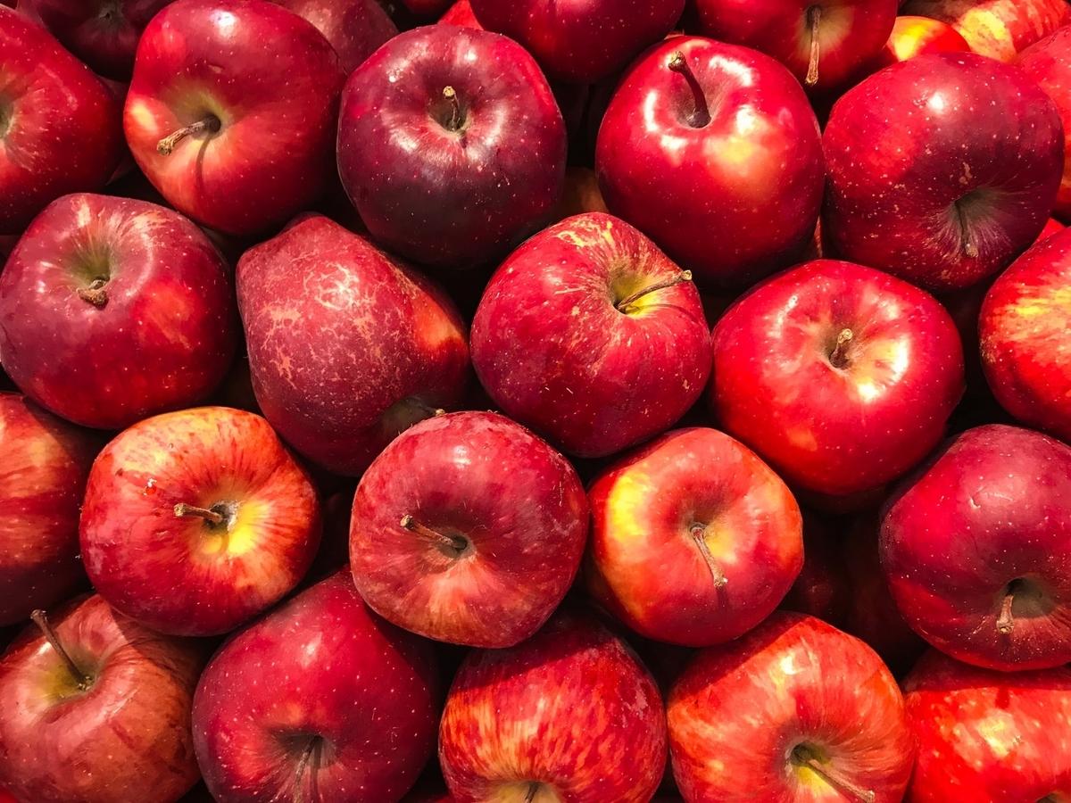 りんごワインを徹底解説!ブドウワインとの違いとは?|theDANN media