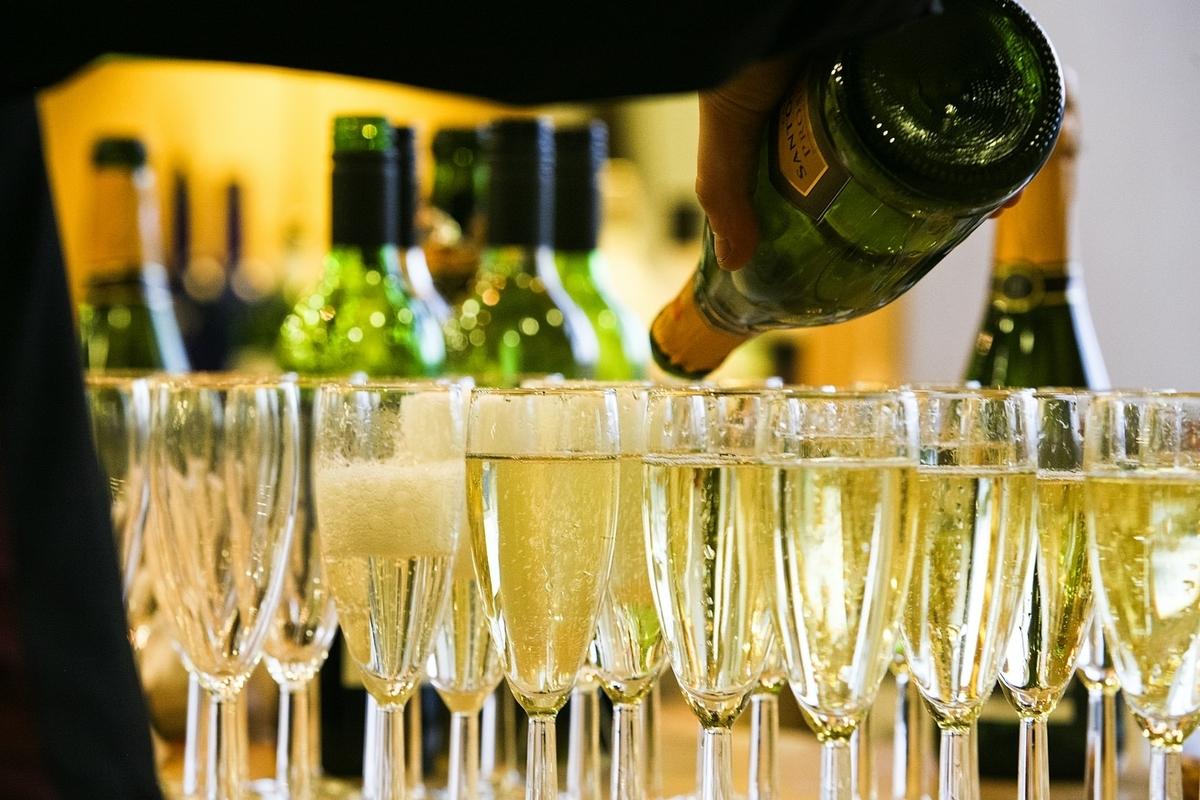 安くて美味しいシャンパンをご紹介!おすすめ10選!|theDANN media