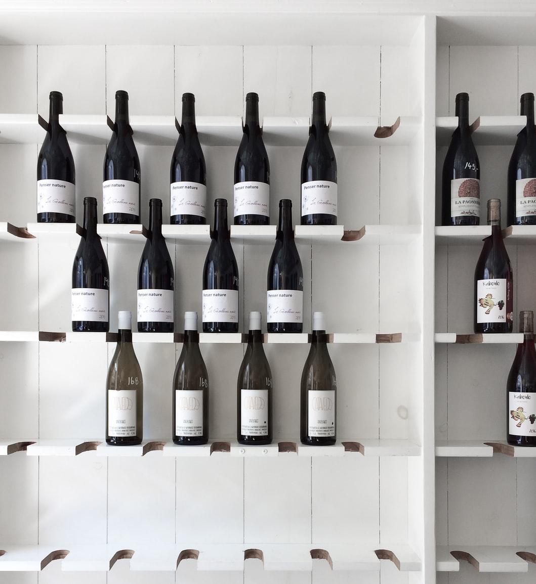 アンリジャイエのワインを徹底解説!厳選ワインもご紹介!|theDANN media