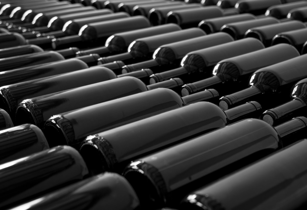 ルイジャドのワインをご紹介!味わいや合う料理を解説|theDANN media