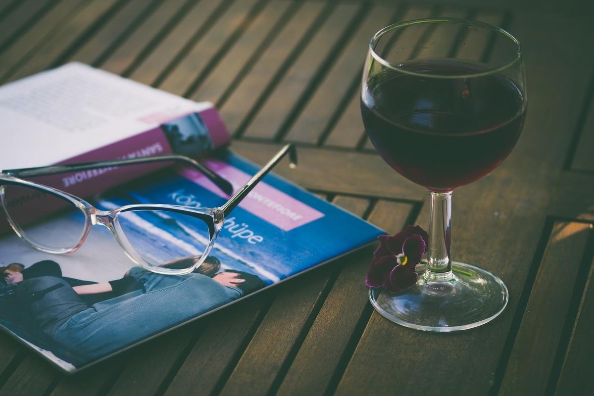 自然派ワインとは?味わいや製造方法、おすすめワインをご紹介!|theDANN media