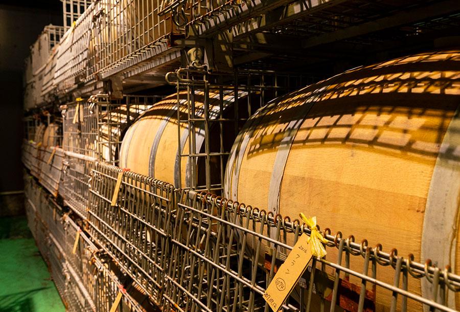 エーデルワインの産地|theDANN media