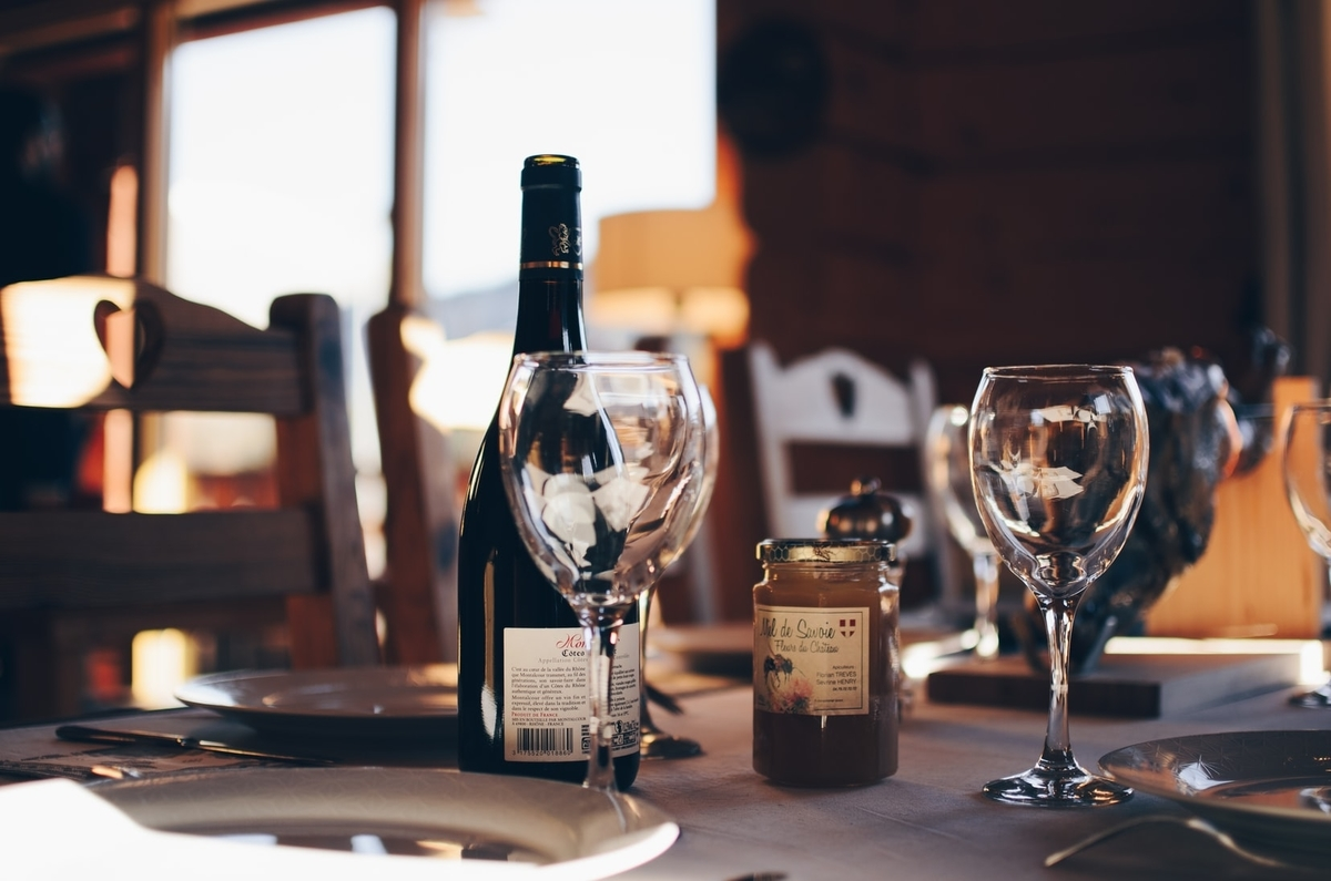 ボッテガのシャンパンをご紹介!歴史や飲み方を徹底解説!|theDANN media