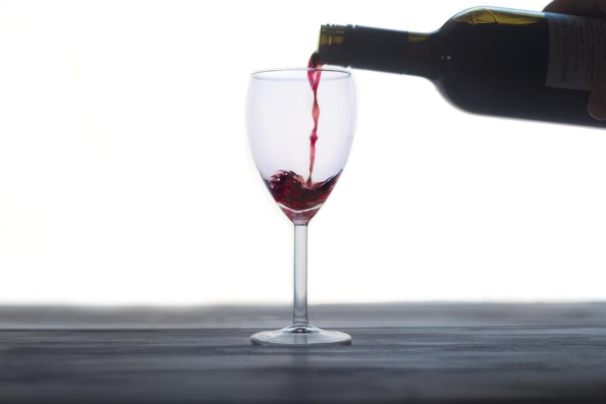 メドックワインの味わいや香り|theDANN media